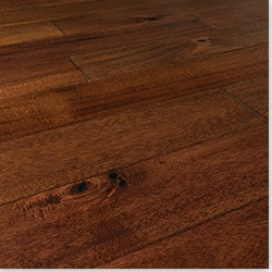 Mazama Hardwood Smooth Acacia Model 100822951 Hardwood Flooring