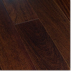 Mazama Hardwood Smooth South American Model 100800751 Hardwood Flooring