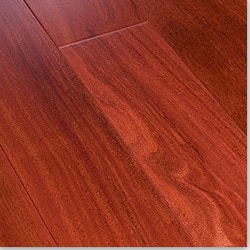 Mazama Hardwood Smooth South American Model 100800761 Hardwood Flooring