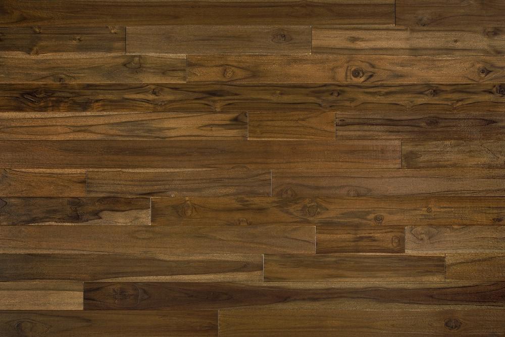 Mazama hardwood flooring brazillian plantation teak for Plantation flooring