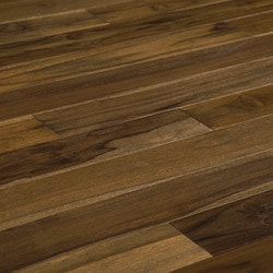 Mazama Hardwood Flooring Brazillian Plantation Teak Model 150063261 Hardwood Flooring