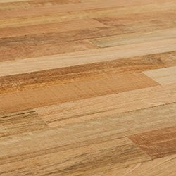 Tungston Hardwood Flooring South American Unfinished Model 150038841 Hardwood Flooring