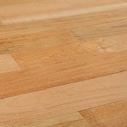 Tungston Hardwood Flooring South American Unfinished Model 150038851 Hardwood Flooring
