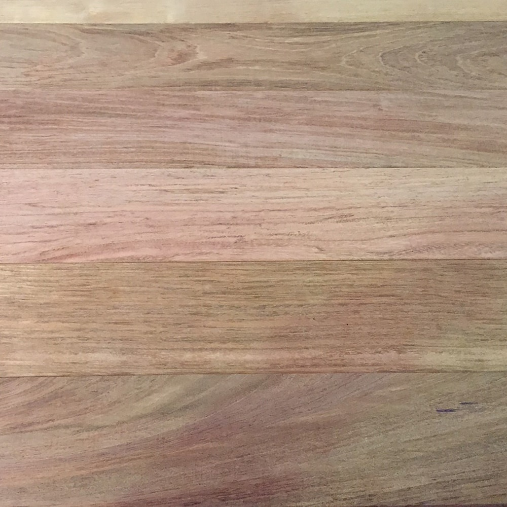 Tungston hardwood flooring brazilian unfinished for Brazilian cherry flooring