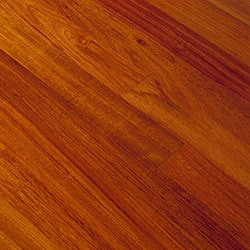 Tungston Hardwood Unfinished Exotics Model 100988591 Hardwood Flooring