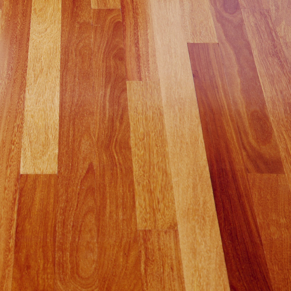 Unfinished hardwood flooring preview large 100 for Hardwood flooring prefinished vs unfinished