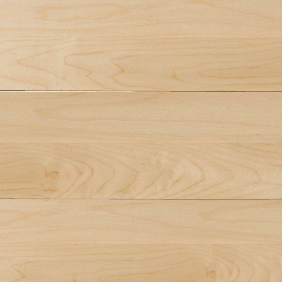 Tungston hardwood unfinished hard maple unfinished hard Unfinished hardwood floors