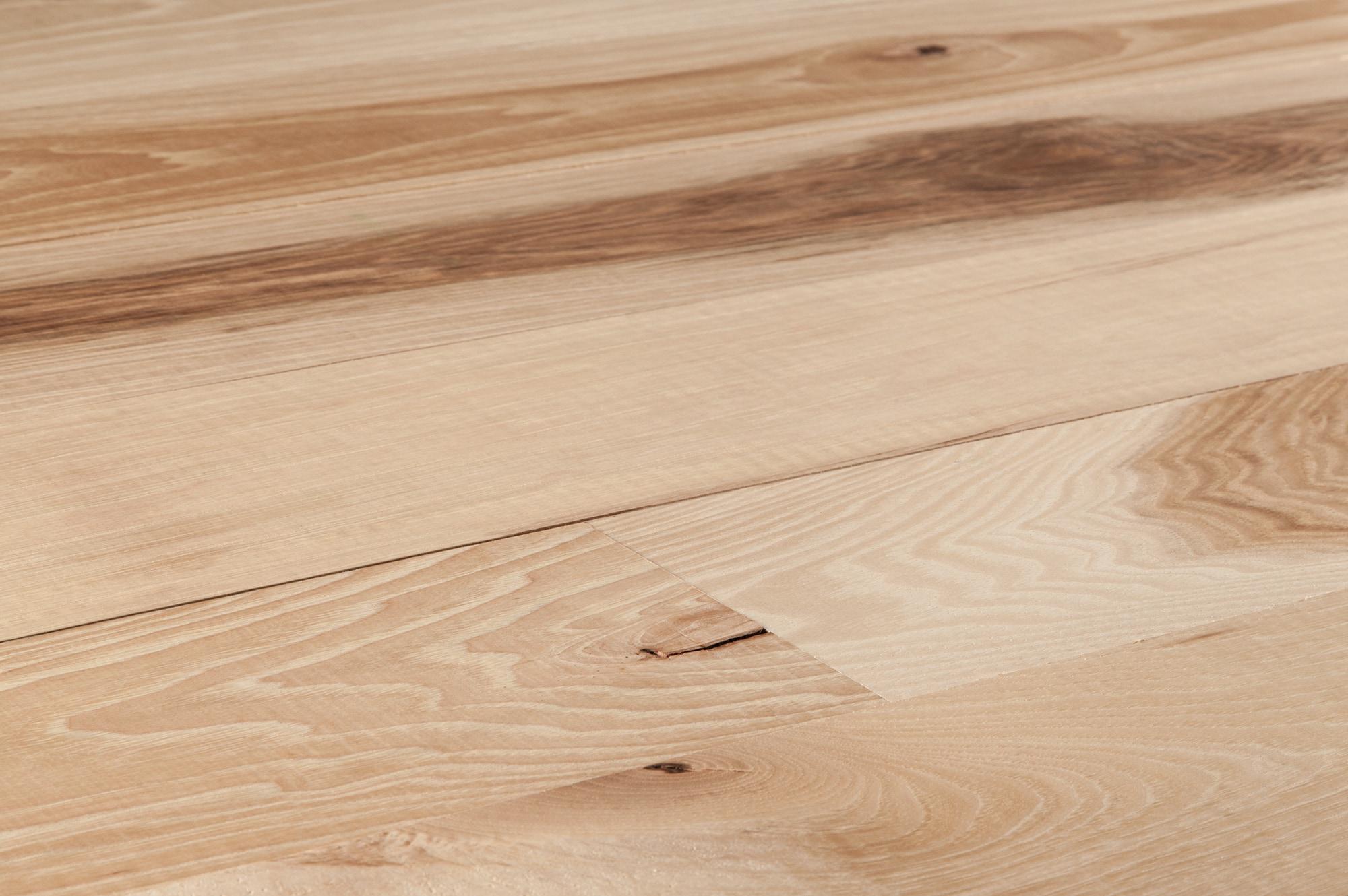 Hardwood Flooring BuildDirect® - ^