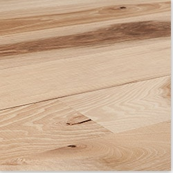 Tungston Hardwood Unfinished Hickory Model 100833151 Hardwood Flooring