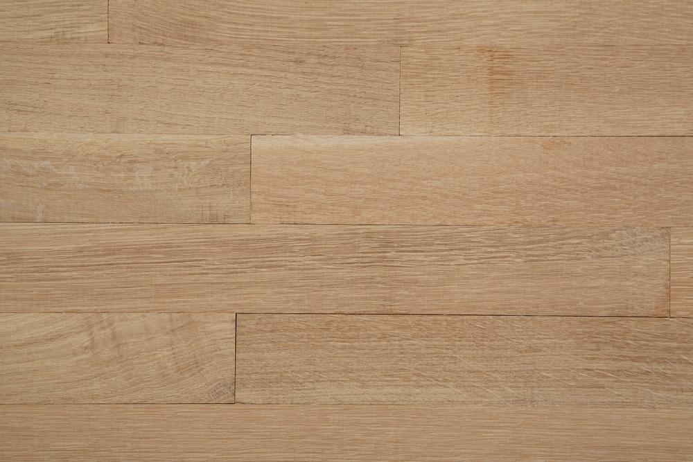 Free Samples Tungston Hardwood Unfinished Oak White Oak