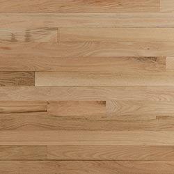 red-oak-no1-common-3in-multi250x250