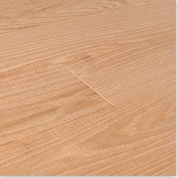 Tungston Hardwood Unfinished Oak Model 100910561 Hardwood Flooring