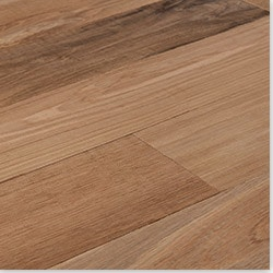 Tungston Hardwood Unfinished Oak Model 100833101 Hardwood Flooring