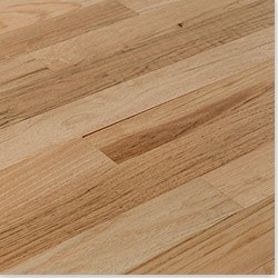 Tungston Hardwood Unfinished Oak Model 100833451 Hardwood Flooring
