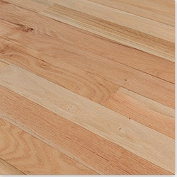 Tungston Hardwood Unfinished Oak Model 100856281 Hardwood Flooring