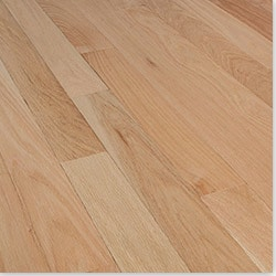 Tungston Hardwood Unfinished Oak Model 100833401 Hardwood Flooring