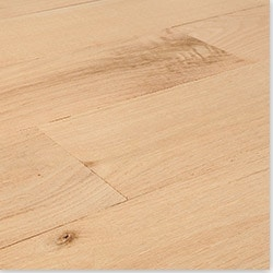 Tungston Hardwood Unfinished Oak Model 100952951 Hardwood Flooring