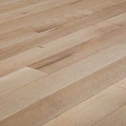 Tungston Hardwood Unfinished Oak Model 101081661 Hardwood Flooring