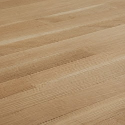 Tungston Hardwood Unfinished Oak Model 101081751 Hardwood Flooring