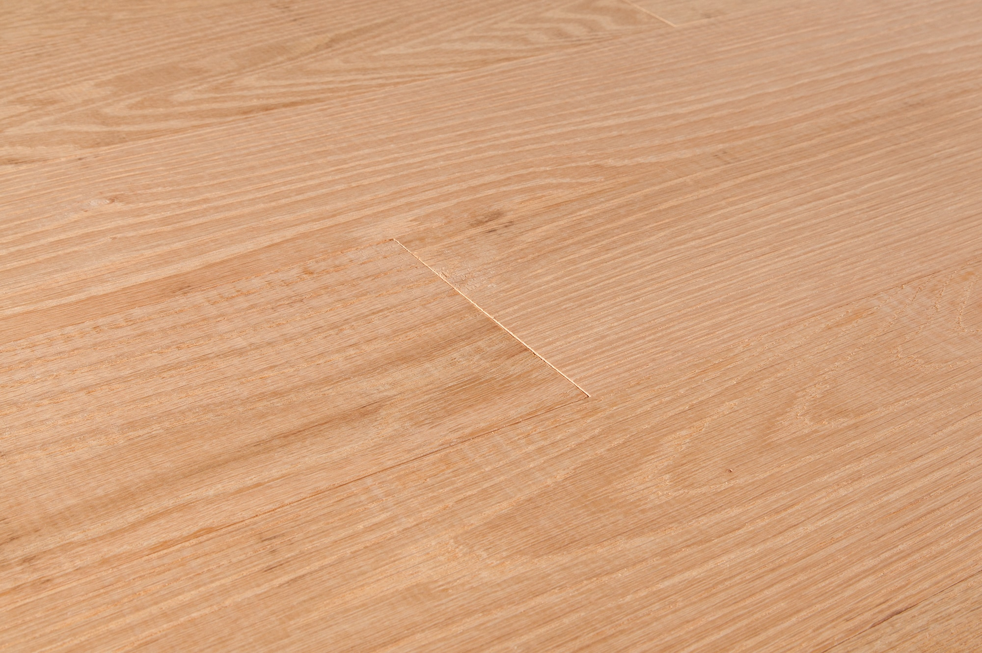 Tungston Hardwood Unfinished Oak White Oak Select 2 1 4