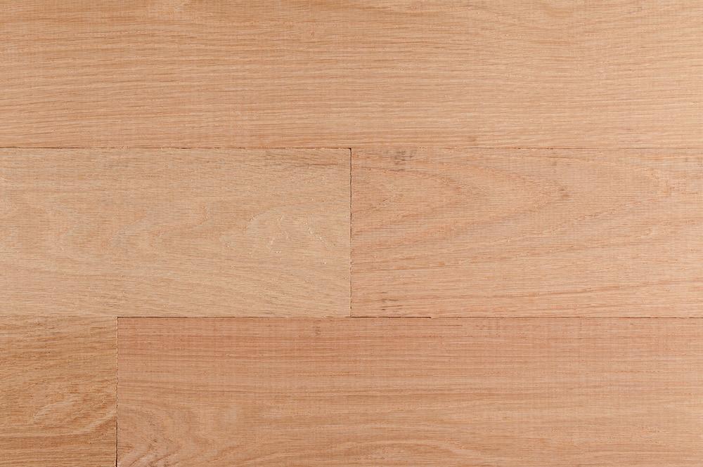 Free samples tungston hardwood unfinished oak white oak for Hardwood flooring 78666