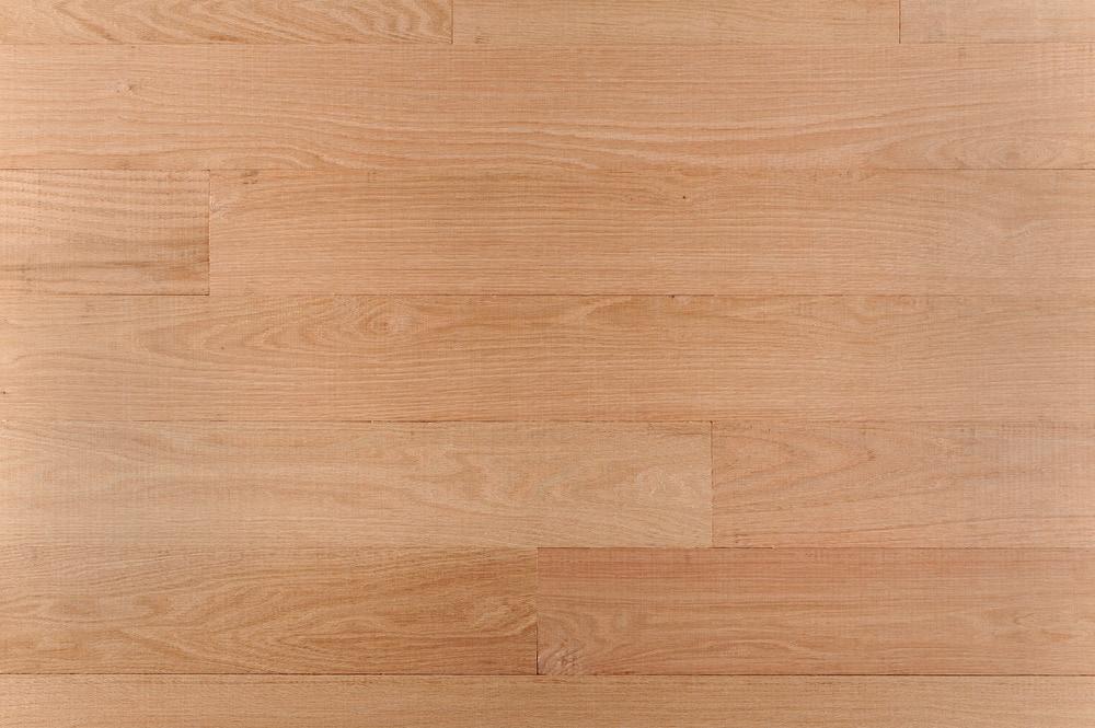 white-oak-unfinished-select-multi
