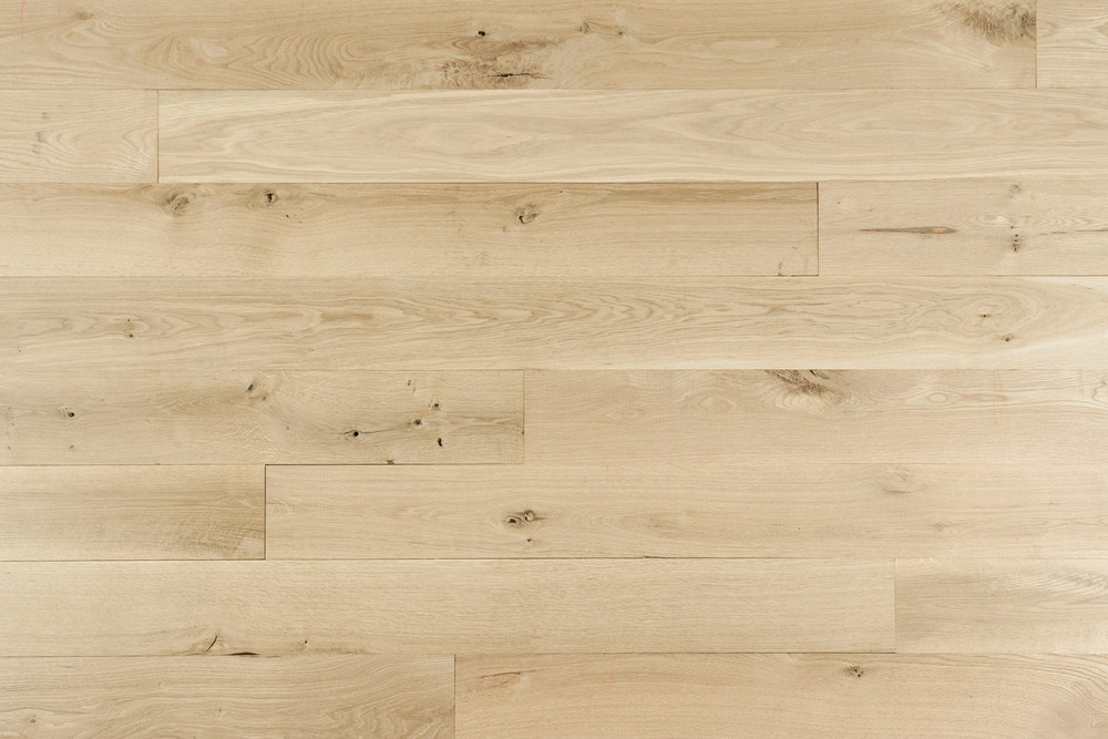 White wood floor 100 maple wood flooring natural maple for Floor images