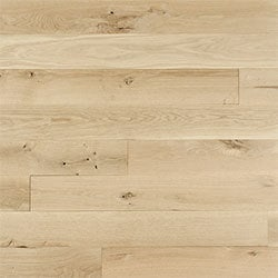 Tungston Walking Horse Plank Live Sawn White Oak Model 151019181 Hardwood Flooring