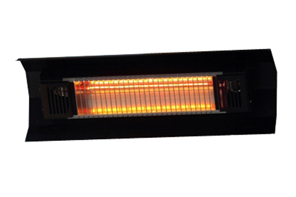 Kontiki Heaters Amp Fireplaces Outdoor Electric Heaters Fire