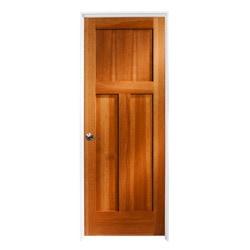 Woodport Doors Woodport Interior Doors Shaker Model 150028261 Interior Doors