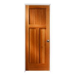 Woodport Doors Woodport Interior Doors Shaker Model 150028291 Interior Doors
