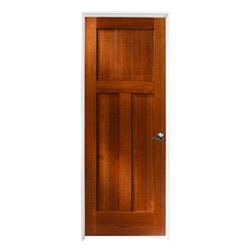 Woodport Doors Woodport Interior Doors Shaker Model 150028371 Interior Doors