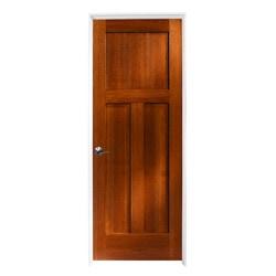 Woodport Doors Woodport Interior Doors Shaker Model 150028381 Interior Doors