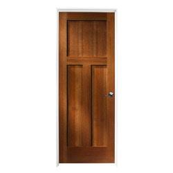 Woodport Doors Woodport Interior Doors Shaker Model 150028511 Interior Doors