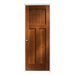 Woodport Doors Woodport Interior Doors Shaker Model 150028461 Interior Doors