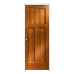 Woodport Doors Woodport Interior Doors Shaker Model 150028541 Interior Doors