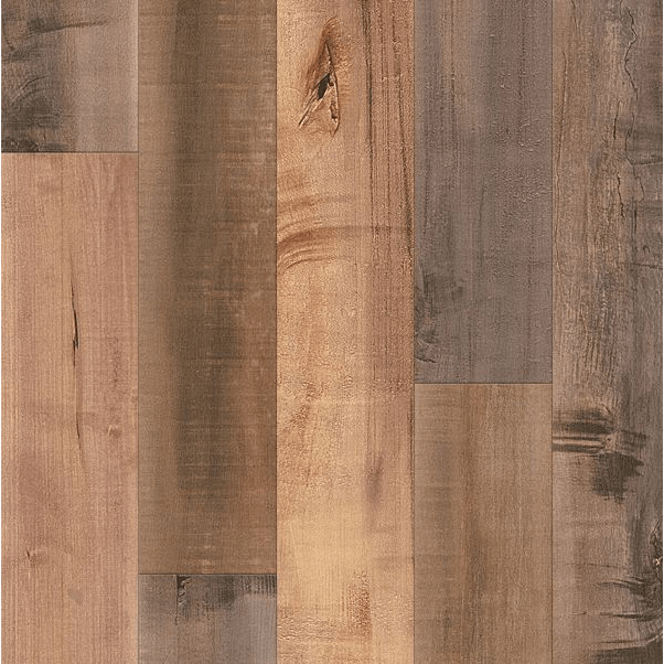 Armstrong 12mm architectural remnants collections worldy hue for Armstrong laminate flooring