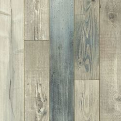 Armstrong Laminate 12mm Architectural Remnants s Type 150012981 Laminate Flooring in Canada