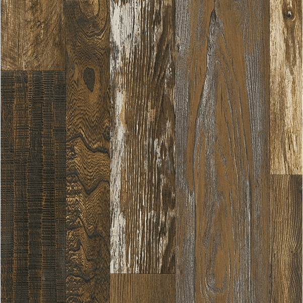 Armstrong 12mm architectural remnants collections old for Armstrong laminate flooring