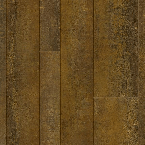 Armstrong Laminate Flooring Coastal Living Patina Ore