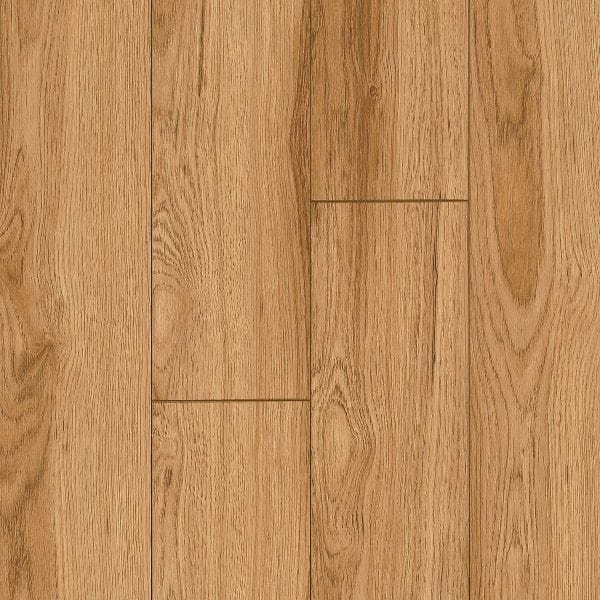Armstrong premier classics natural hickory for Armstrong laminate flooring