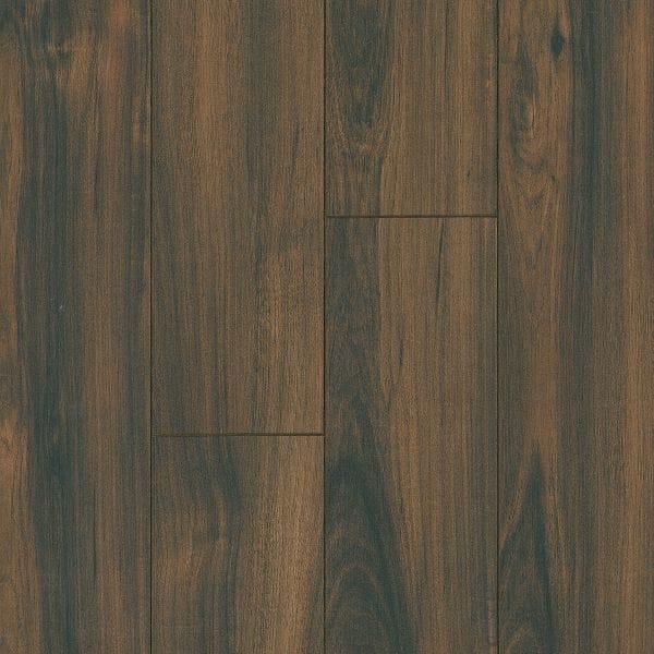 armstrong laminate flooring l0023081