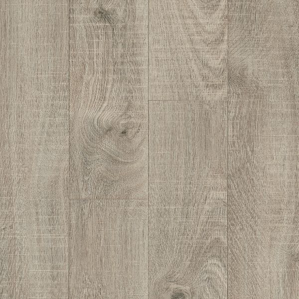 Armstrong premier classics oakland taupe for Oakland flooring