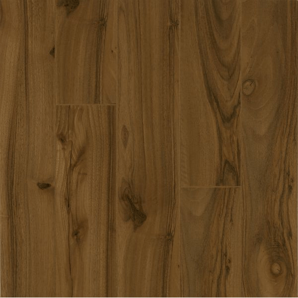 Armstrong premium collection tree branch walnut for Armstrong laminate flooring reviews