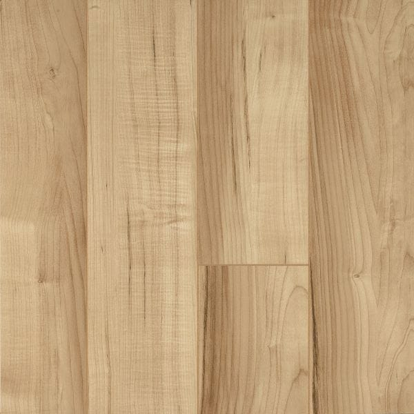 Armstrong premium collection desert tan maple for Armstrong laminate flooring