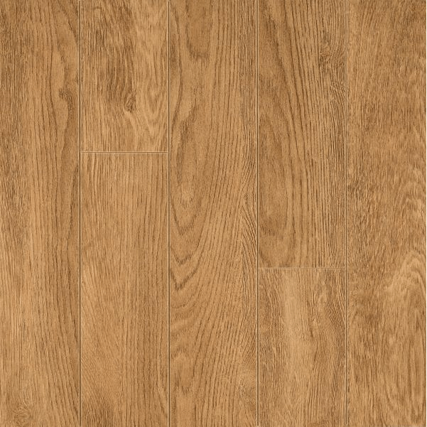 Armstrong premium collection natural oak for Armstrong laminate flooring reviews