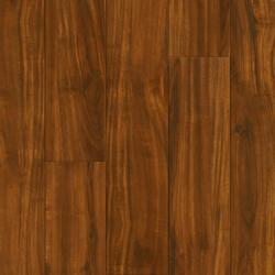 Armstrong Laminate 12mm Rustics Premium Type 150015161 Laminate Flooring in Canada