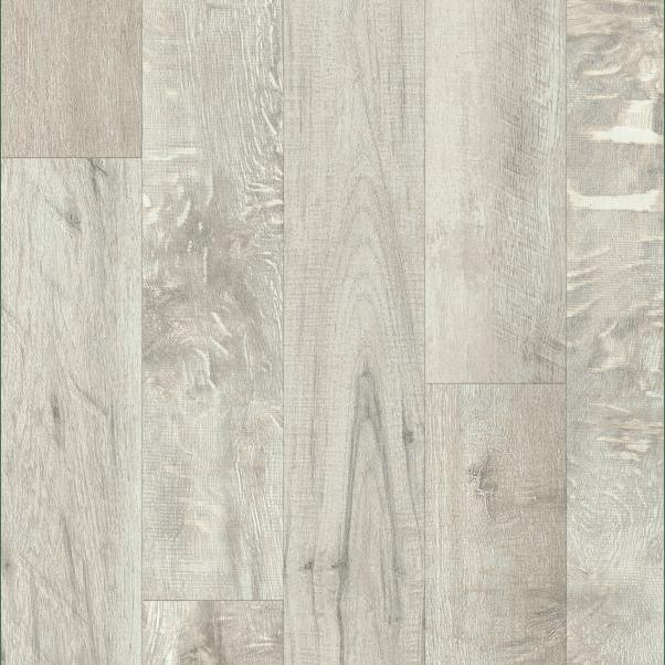 Armstrong rustics premium white washed for Whitewash laminate flooring