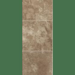 Armstrong Laminate 8mm Stones & Ceramics Type 150015461 Laminate Flooring in Canada