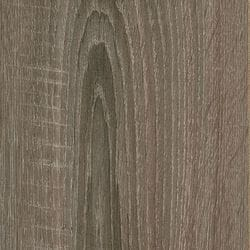 Armstrong Laminate 7mm Timeless Naturals Type 150015541 Laminate Flooring in Canada